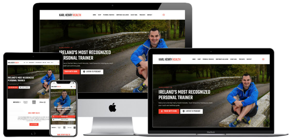 Elementor-Pro-Karl-Henry-Site-Personal-Trainer-1200x575